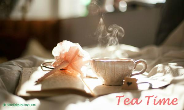 Menu_Tea Time_KindWellbeing_600
