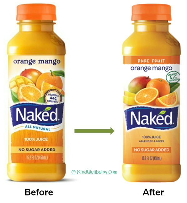 naked-juice-label-before-and-after_KindWellbeing