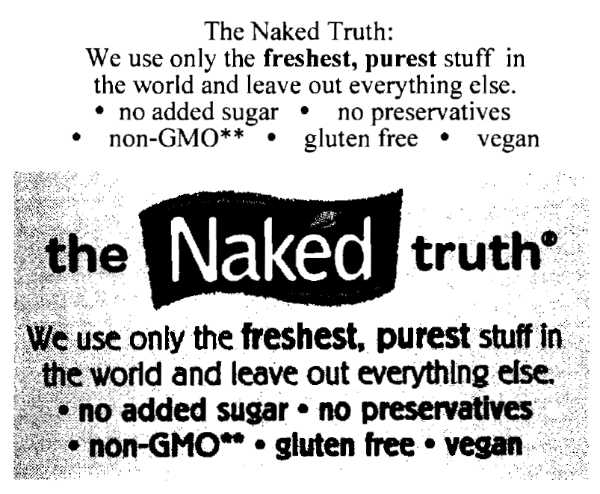 naked-juice-old-label-with-non-gmo-claim