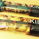 Kind Bars Review at KindWellbeing