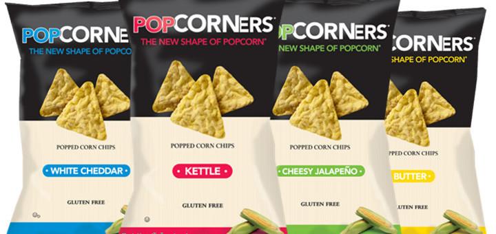 PopCorners-4-flavors_KindWellbeing
