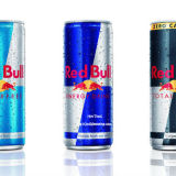 Red-Bull_Energy-Drink_Kind-Wellbeing