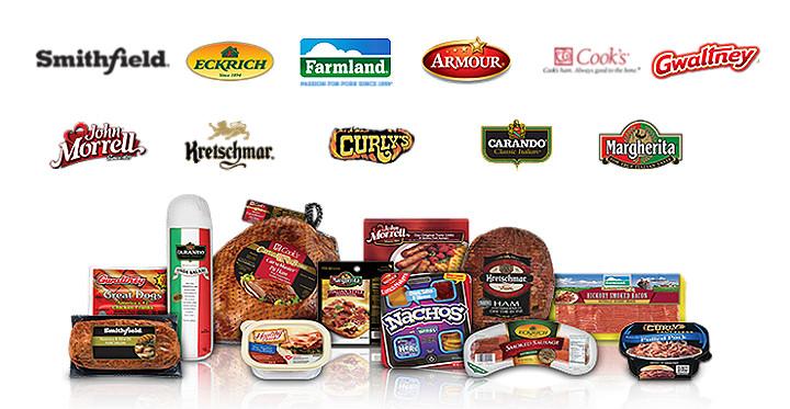 Smithfield-Foods-Brand_720