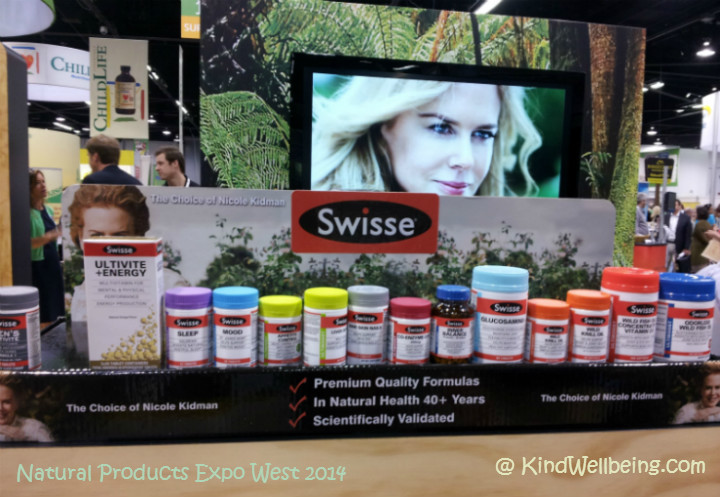 Swisse_Expo-West_KindWellbeing_720s