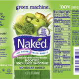 naked-juice-old-label-with-non-gmo-claim_KindWellbeing