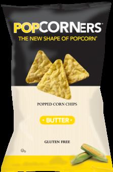 popcorners-butter-223x340