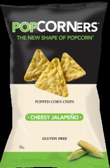popcorners-jalapeno-223x340