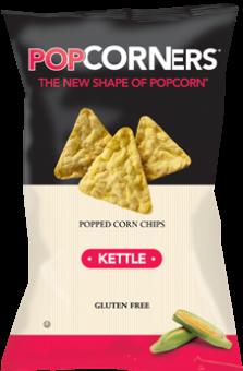 popcorners-kettle-223x340