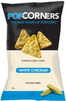 popcorners-white-cheddar-223x340