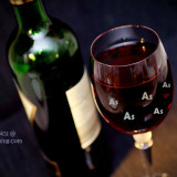 Tainted-California-Wines-with-Arsenic_KindWellbeing