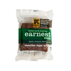 Earnest-Eats-Bars_Dark-Choco_Front