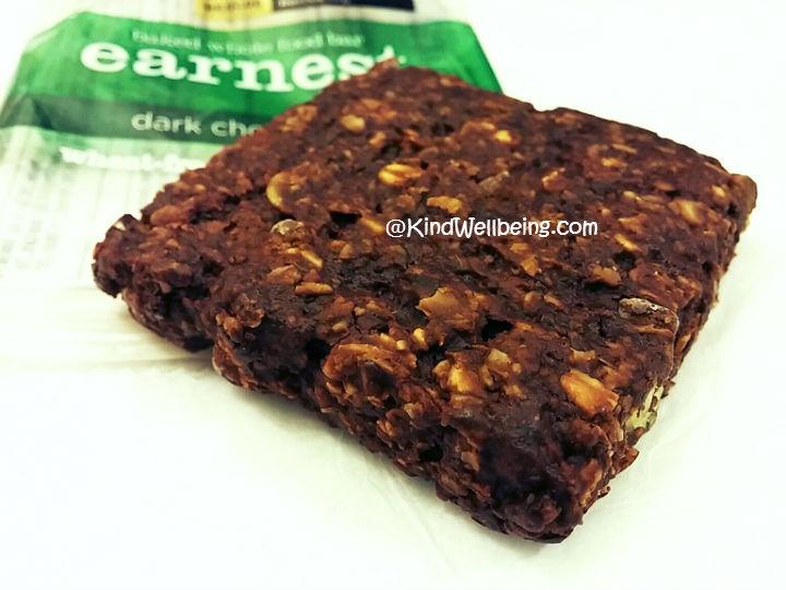 Earnest-Eats-Dark-Choco-Mint-2_KindWellbeing