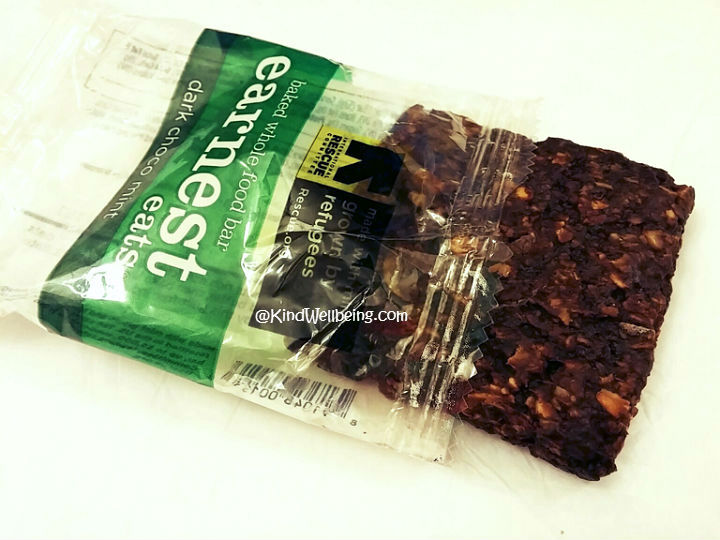 Earnest-Eats-Dark-Choco-Mint-1_KindWellbeing
