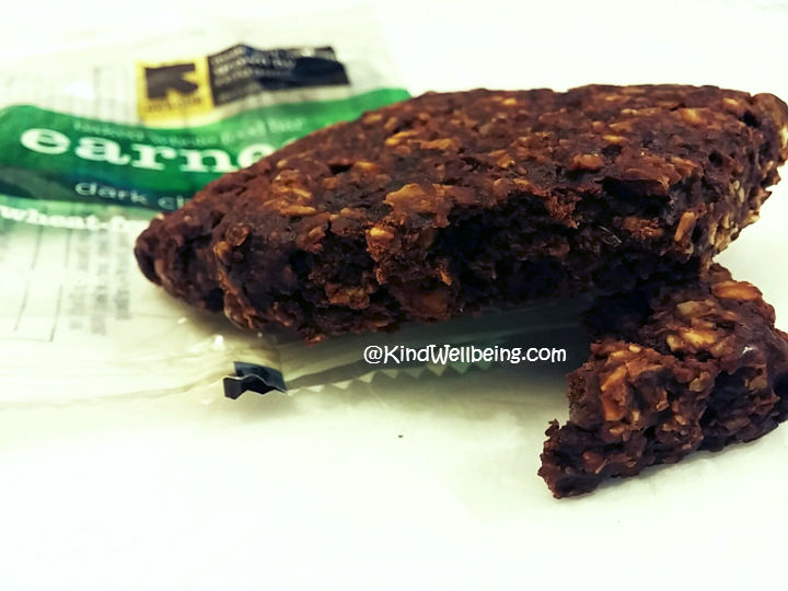 Earnest-Eats-Dark-Choco-Mint-3_KindWellbeing