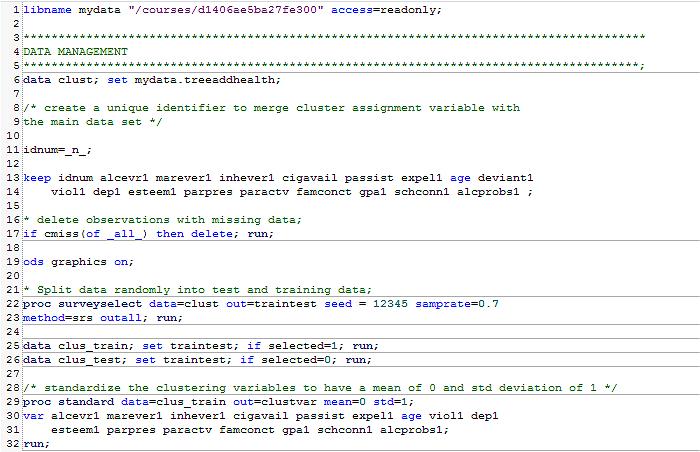 k-mean_SAS_code_1
