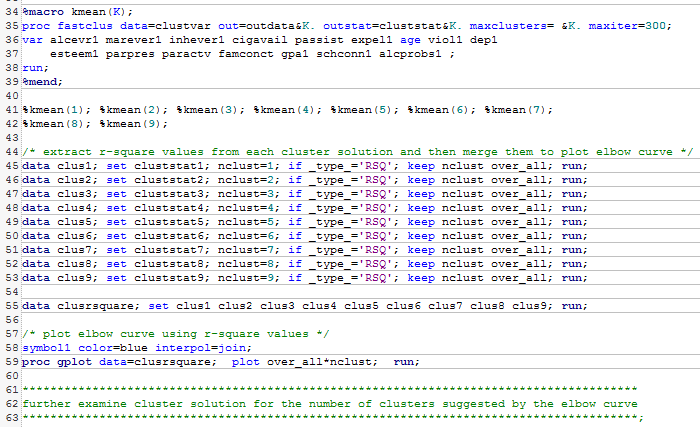 k-mean_SAS_code_2